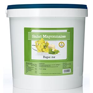 Salat Mayonnaise 10kg