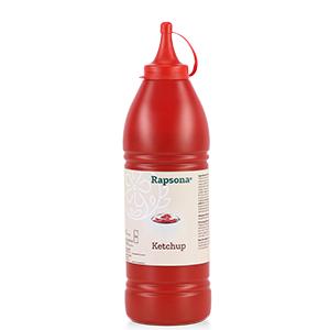 Rapsona Ketchup