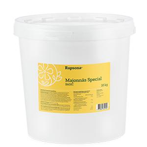 Majonnäs Special Basic 60%