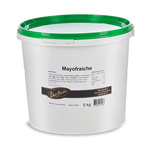 MayoFraiche